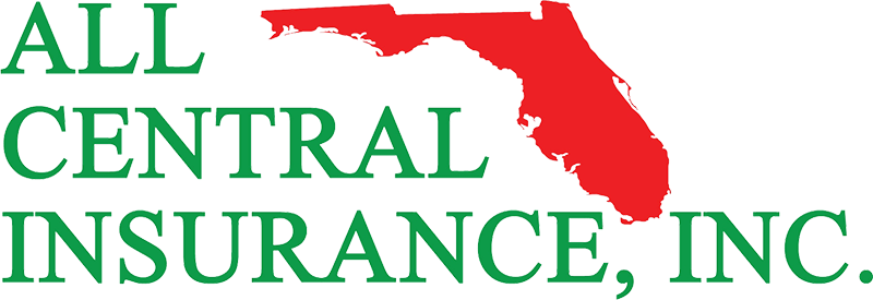All Central Insurance, Inc